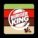 BK Lieferservice by Burger King Deutschland GmbH