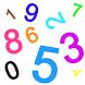 Random Number Generator by Storm App Studio