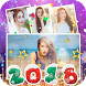Heart Photo Effect Video Maker - Video Editor 2018 by Creative Studio Apps