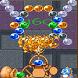 Bubble King PRO: Shoot Bubbles by Giant_land