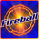 Fireball SE by Radiangames