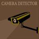 Camify-Hidden Camera Detector