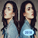 Photo Background Editor New Version 2018 by PierreDreamy