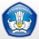 Info GTK 8083 by Nisfu Asrul Sani, Lab.IKTI-Sistem Informasi-ITS