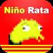Niño Rata 2017 by Khai Developer