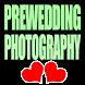 Prewedding Fotografer Prewed by Klikmg Foto & Video