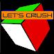Music Crusher