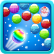 Freezing Bubble by Berry Game