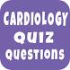 Cardiology Exam Prep by American Studies, Inc.