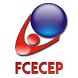 FCECEP by Fcecep
