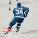 Guide for NHL 18 by HieuNT53