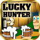 Lucky Haunter by PhoneBet