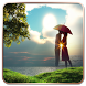 Nature Photo Frame by Tocus App