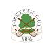 Dorset Field Club by Clubessential, LLC