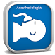 Anesthesiologist by Anass apps