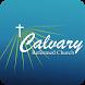 Calvary Reformed Church Ripon by ChurchLink