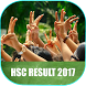 HSC Result 2017 by Dccare