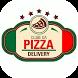 Clube da Pizza by Appz2me