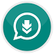 WhatSaver - Status Story Downloader for Whatsapp by Ghosh
