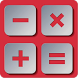 Calculator Scientific NEW by Hi_use2017