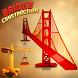 Bridge Engineer: Construction by VascoGames