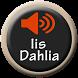 Lagu Dangdut Iis Dahlia