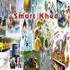SMART KHED by JSO WEB TECH PVT LTD