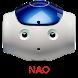 Nao Controller