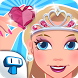 My Jewelry Maker - Make Fabulous Accessories by Tapps Games