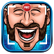 Face Swap - Live Swapping by FX Magic Studio