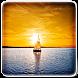 Sunset Live Wallpaper by Art LWP