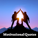 Quote Motivational Wallpapers by AppsNew2017