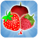 Berry Match Crush by Berry Games