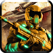 Counter Sniper Strike by Burak Solutions