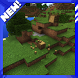 Tree Logger Minecraft mod by Allureapps