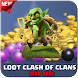 Dead bases clash of clan guide by AppOfLina