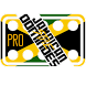 Jamaican Style Dominoes Pro by AxiomJa