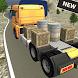 Monster Truck Offroad 3D Simulator 2018