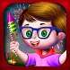 Real Fireworks Factory and Firecracker Simulator