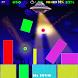 Boop Boop Ufo Game by Mr Tubefish