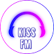 Kiss Fm Free Radio from Spain by Brainst