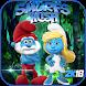 Smurfs Rush