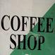 COFFEESHOPS AMSTERDAM MAP by El Cuerno del unicornio