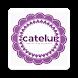 Catelui