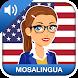 MosaLingua – TOEIC® Test Prep by MosaLingua Crea
