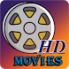 FULL MOVIES : Live Free HD by Groundapps inc