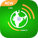 India TV Live - Hindi Television by AppsVilla Inc.