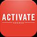 Activate Church by Custom Church Apps