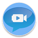 Video Calling App Free Chat by Best Apps Dev Free