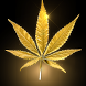 Marijuana Live Wallpaper by Marijuana Live Wallpaper LWP